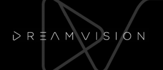 DreamVision The 1st 10 Years 1997-2007